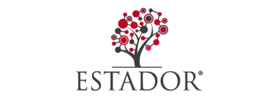 Kooperationspartner ESTADOR GmbH